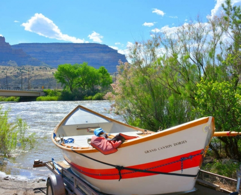 River Boating near Palisade. - Find the best realtors for the Grand Valley in Palisade, CO. Fruit and Wine Real Estate has homes for sale in Mesa County.